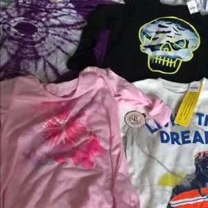 Other - Bundle of kids clothes